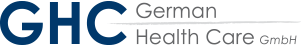 GHC German Healthcare GmbH