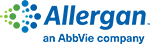 Pharm Allergan GmbH